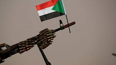 Sudan's PM calls for unified military after tensions surface