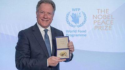 برنامج الأغذية العالمي: 41 مليونا من سكان العالم على شفا المجاعة