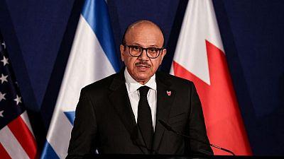 وزارة: البحرين وجهت الدعوة مرتين لقطر لإجراء مباحثات تنفيذا لبيان العلا