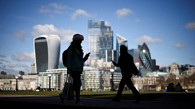 Confidence among UK employers hits five-year high - REC