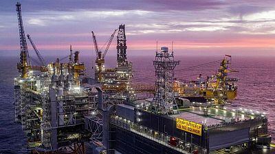 Analysis: Greener oil or green industry? Gridlock puts Norway in a bind