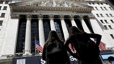 La china FTA debuta con fuerza en el NYSE con una valoración de más de 24.000 millones de dólares