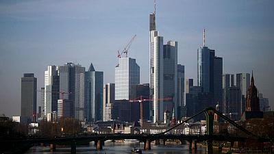 Germany hikes pandemic-related borrowing to 470 billion euros