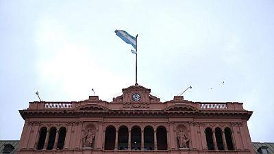 El Club de París dice que Argentina puede evitar el default en julio