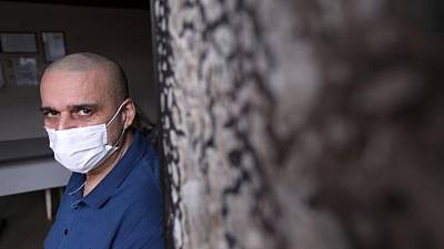 Threats and violence mark pandemic debate in Bolsonaro's Brazil