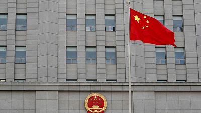 China recurre a la OMC por las medidas comerciales de Australia contra productos chinos