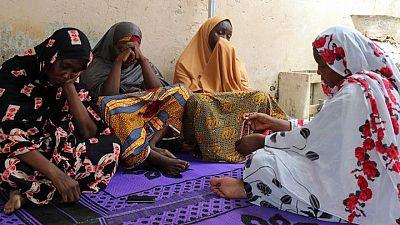 Northeast Nigeria insurgency has killed almost 350,000 - UN