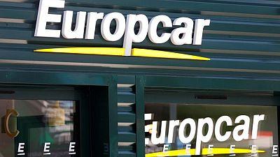 Volkswagen mulls buying majority stake in Europcar