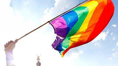 La mayoría de líderes de la UE respalda los derechos LGBTI frente a la ley húngara