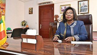 Senegal Commits to African Energy Week 2021