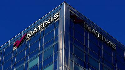 Natixis fined 7.5 million euros in sub-prime exposure case