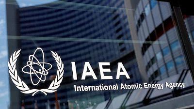 OIEA enviará expertos a Japón en diciembre para revisar plan de liberación de agua de Fukushima