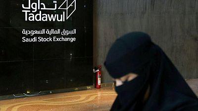 قفزة لصافي ربح بورصة السعودية في 2020 قبيل إدراج
