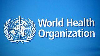 منظمة الصحة تعتقد باحتياج بعض الفئات لجرعات سنوية من لقاح كورونا