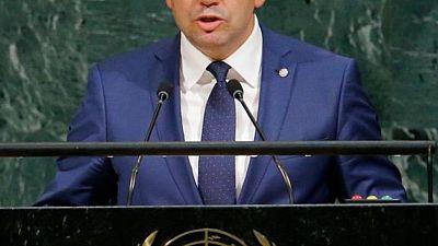 مكتب الأمم المتحدة لمكافحة الإرهاب يفتتح مقرا في الرباط