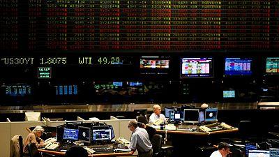 MSCI retirará a Argentina de índice de Mercados Emergentes