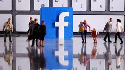 Exclusive-Facebook rejects talks with Australia publisher, testing world's toughest online law
