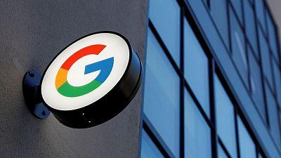 Competencia británica abre una investigación formal sobre Amazon y Google por las reseñas falsas