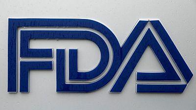 EEUU aprueba un fármaco de Roche para uso de emergencia contra COVID-19