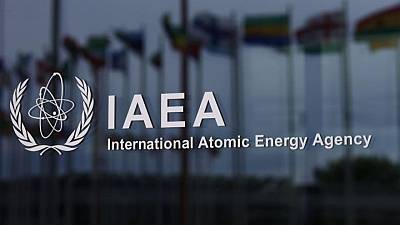 No reply from Iran on extending monitoring deal, IAEA says