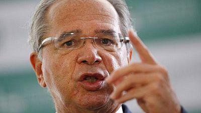 Proyecto de reforma tributaria en Brasil propone recortes de impuestos a personas y empresas