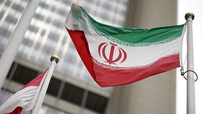 إيران: الاتفاق النووي يمكن إنقاذه ولن نتفاوض إلى الأبد