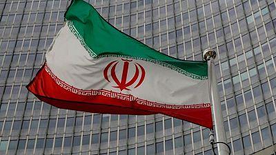 Irán dice que no entregará imágenes de instalaciones nucleares a OIEA porque acuerdo ha expirado