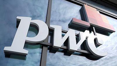 UK watchdog opens investigation into PwC audit of Wyelands Ban