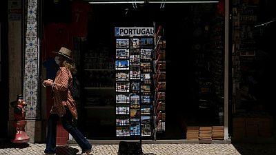البرتغال تفرض الحجر الصحي 14 يوما على القادمين من بريطانيا