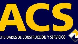 La española ACS mejora el beneficio gracias a la recuperación del tráfico