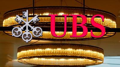 Swiss bank UBS to allow most staff to adopt hybrid working