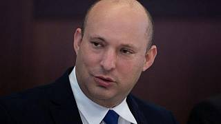 السيسي يجري اتصالا هاتفيا مع رئيس الوزراء الإسرائيلي الجديد نفتالي بينيت