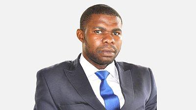 Influence éditoriale : Afrique54.net renforce sa couverture mondiale