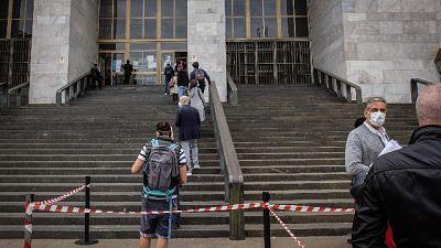 Caso nel Lodigiano, sentenza Corte Appello Milano