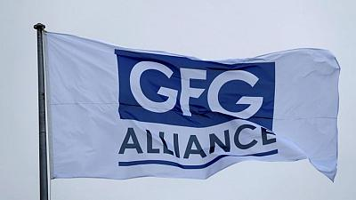 GFG Alliance says it can pay back creditors after major restructuring