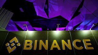 Bitcoin shrugs off UK crackdown on major crypto exchange Binance