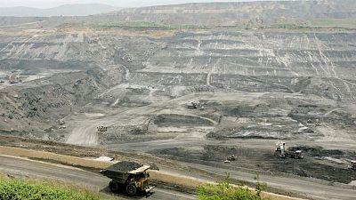 Glencore acuerda comprar a BHP y Anglo American participaciones en mina de carbón Cerrejón de Colombia