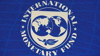صندوق النقد الدولي يوافق على برنامج ائتماني لأوغندا بقيمة مليار دولار
