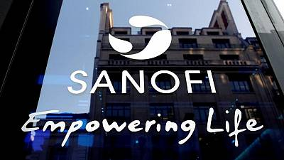Sanofi to invest 400 million euros in a mRNA vaccines facility
