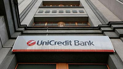 More changes from Orcel's shake-up of UniCredit due in coming weeks -sources