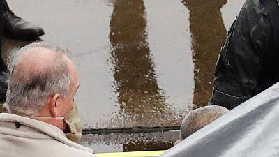 محكمة يابانية تقضي بسجن أمريكيين اثنين بتهمة مساعدة كارلوس غصن على الفرار