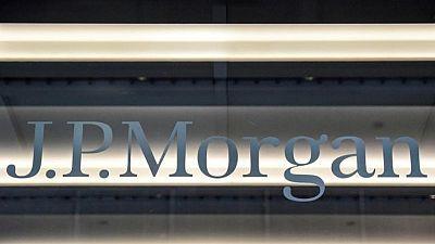جيه.بي مورجان يؤسس كيانا قانونيا جديدا في مركز أبوظبي المالي العالمي