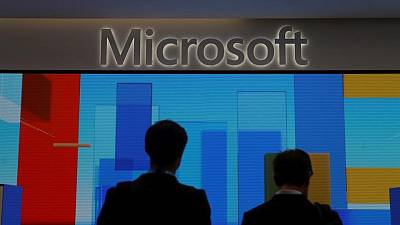 Microsoft, Sompo to invest $25 million in GM-backed startup Wejo
