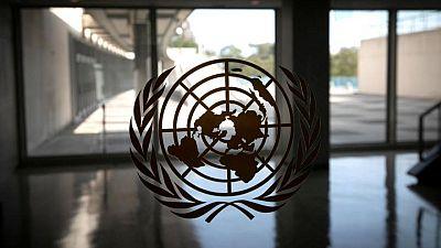 ONU abre registro para conferencia climática con oferta de vacuna británica