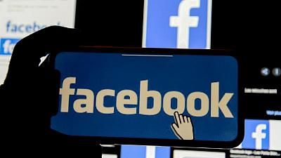 Facebook asks: Are your friends becoming extremists?
