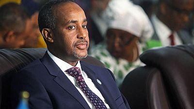 رئيس الوزراء: الصومال يجري انتخابات غير مباشرة يوم 10 أكتوبر