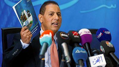 رئيس هيئة الرقابة المالية في مصر يتوقع إطلاق برنامج لطروحات عامة أولية في سبتمبر
