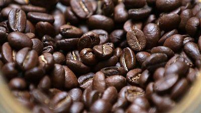 Colombia necesita dos meses más para poner fin a las demoras en las exportaciones de café
