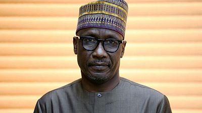 رئيس مؤسسة البترول الوطنية في نيجيريا: أوبك سترفع الإنتاج للإبقاء على أسعار نفط معقولة
