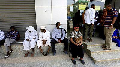 حقائق-أعباء الدين الخارجي على السودان